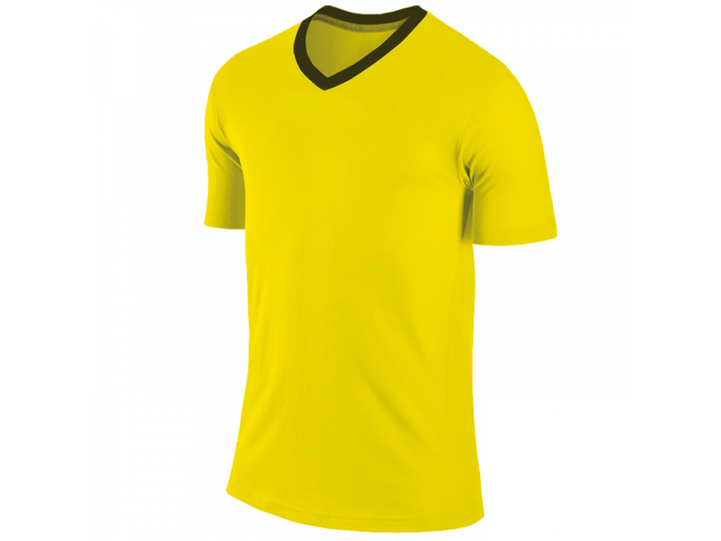 Acelli Electric Soccer Shirt