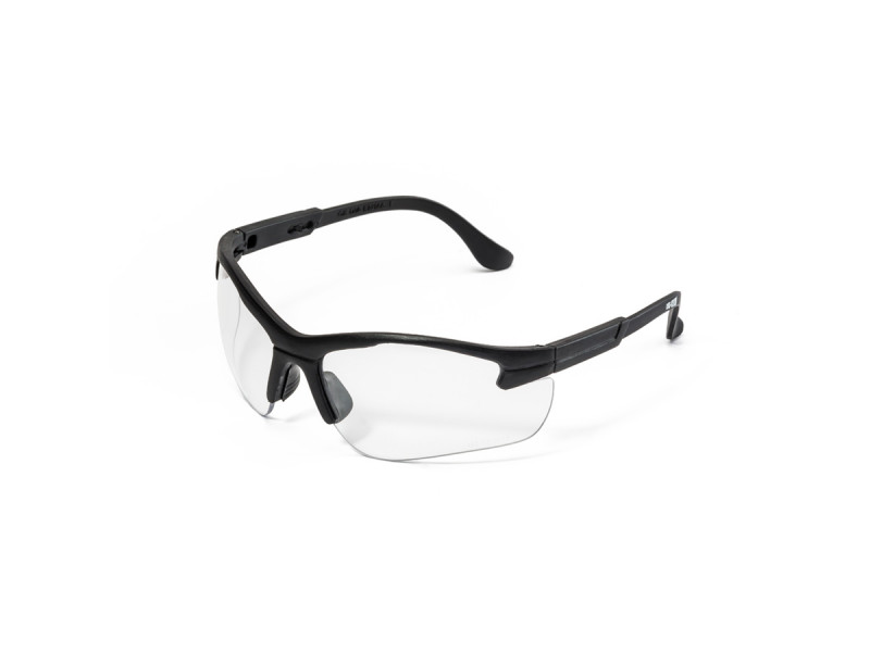 Safety Spectacles Classic