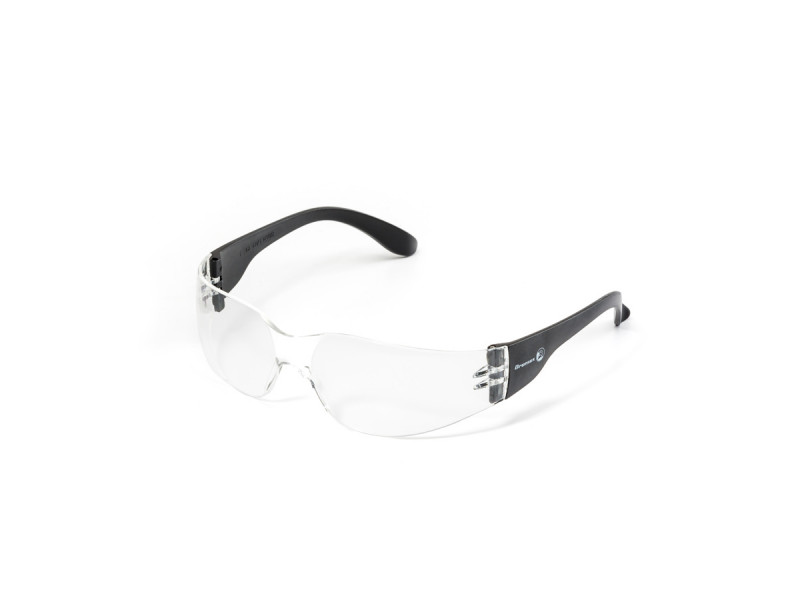 Safety Spectacles Sporty DV-12