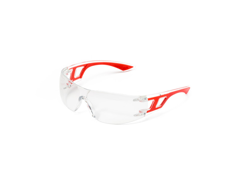 Safety Spectacles Sporty Cool
