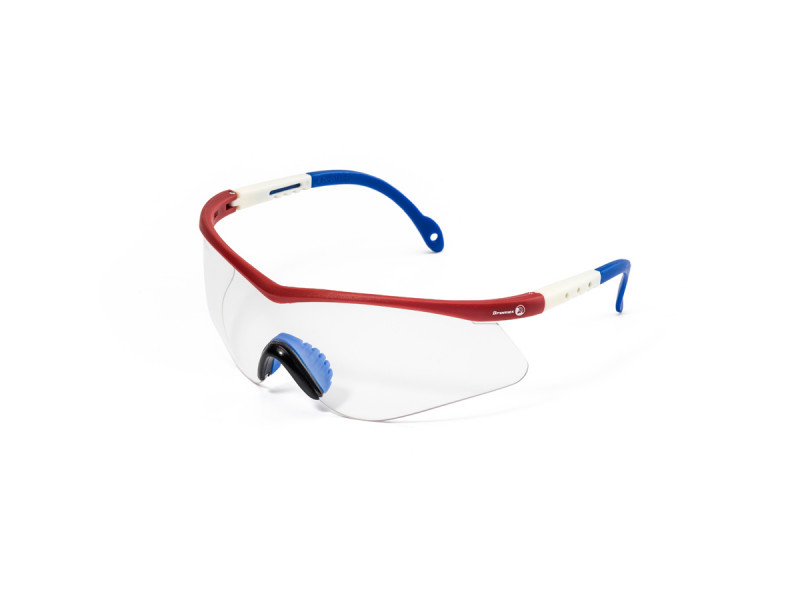 Safety Spectacles Sporty Racer